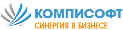 Онлайн-кассы Compisoft